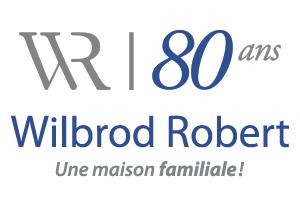 Wilbrod Robert